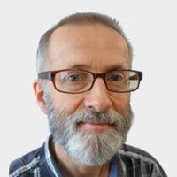Andrzej Bach - Elektryka, Hydraulika <br> Narzędzia