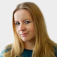 Anna Kuczeruk - Docieplenia<br/> Pokrycia dachowe