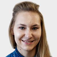 Anna Szkup - Elektronarzędzia, BHP, <br>Chemia gospodarcza