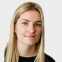 Anna Domańska - Obsługa zamówień <br>internetowych